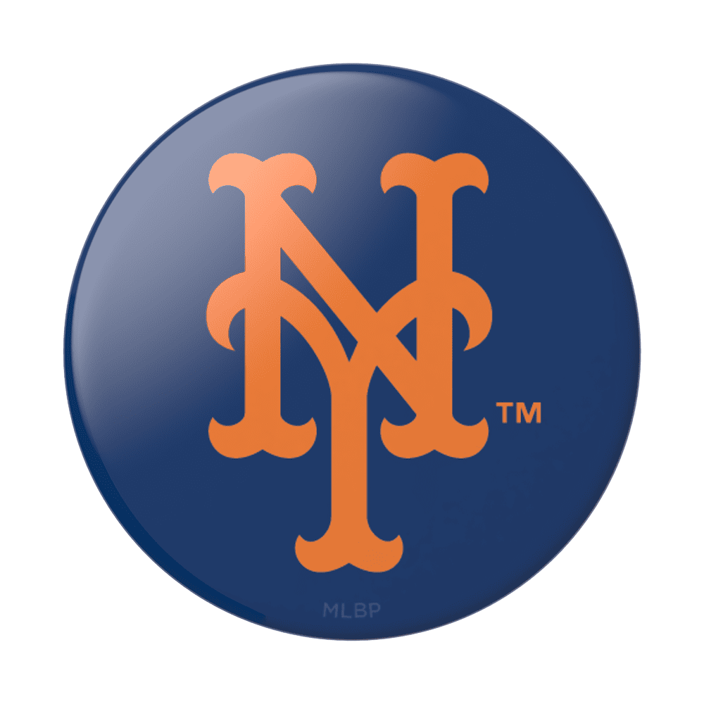 An Analysis of the New York Mets for Baseball Fans