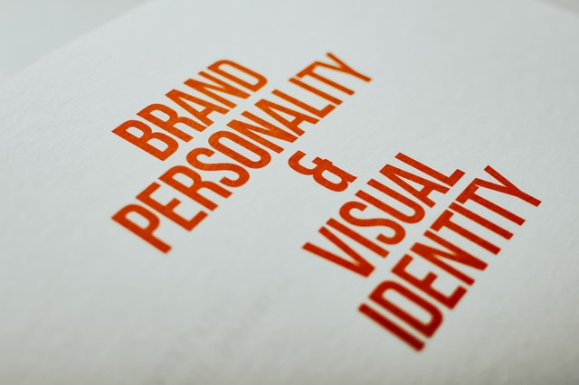 Steps To Building A Successful Brand For New Entrepreneurs